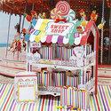 Regenboog-Snoepwinkeltje-Traktatie-Display