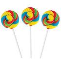 Regenboog-Mini-Spiraal-Lollys-met-Fruitsmaak-50st
