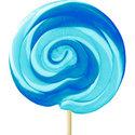 Blauw-Spiraal-Lollys-met-Frambozen-Smaak-30st