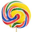 Regenboog-Spiraal-Lollys-met-Fruit-Smaak-30st