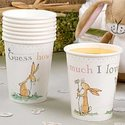Guess-How-Much-I-Love-You-Papieren-Bekers-8st
