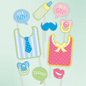 Baby-Shower-Foto-Props-10st
