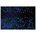 Showtec-Stardrape-RGB-LED-Zwart-sterrendoek-met-RGB-3in1-LEDs-3X6Meter