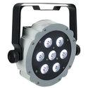 Compact-Par-7-Q4--RGBW-LED-par-spot