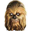 Star-Wars-Chewbacca-Masker-Karton