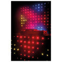 Showtec-Visiondrape-DJ-Curtain-Set-DJ-booth-visuele-sterrendoek-set-2X3meter-en-12X2meter